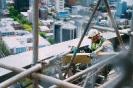 Bauarbeiter_1