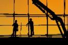 Bauingenieur_Arbeit_1