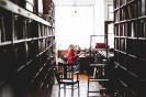 Bibliothekar_1