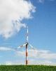 Erneuerbare_Energien_1