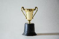 IT_Award_1