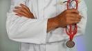 Medizinstudium_1