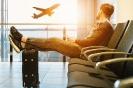 Visa_Airport_1